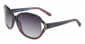 Calvin Klein CK7773S Sunglasses Sunglasses - 424 Blue Gradient