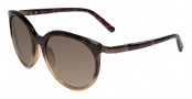 Calvin Klein CK7822S Sunglasses  Sunglasses - 214 Havana 