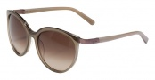 Calvin Klein CK7822S Sunglasses  Sunglasses - 290 Taupe 