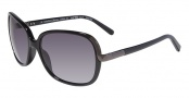 Calvin Klein CK7824S Sunglasses  Sunglasses - 001 Black