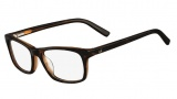 CK by Calvin Klein 5694 Eyeglasses Eyeglasses - 219 Havana / Brown 
