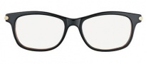Tom Ford FT5237 Eyeglasses  Eyeglasses - 001 Shiny Black