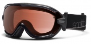 Smith Optics Virtue Snow Goggles  Goggles - Black / RC36