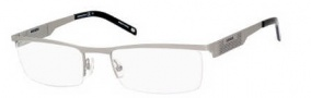 Carrera 7567 Eyeglasses Eyeglasses - 0011 Matte Palladium