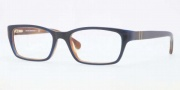 Brooks Brothers BB2007 Eyeglasses  Eyeglasses - 6059 Spotty Tortoise