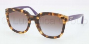 Coach HC8047 Sunglasses Sunglasses - 510368