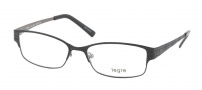 Legre LE5076 Eyeglasses Eyeglasses - 1226 Black 