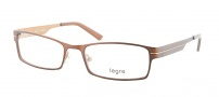 Legre LE5046 Eyeglasses Eyeglasses - 1170 Brown / Copper