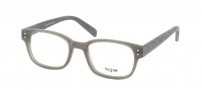 Legre LE209 Eyeglasses Eyeglasses - 531 Grey Wood