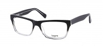 Legre LE174 Eyeglasses Eyeglasses - 477 Black Fade 