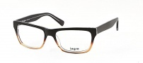 Legre LE174 Eyeglasses Eyeglasses - 478 Brown Fade 