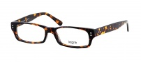 Legre LE155 Eyeglasses Eyeglasses - 523 Brown