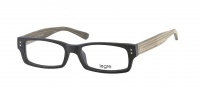 Legre LE155 Eyeglasses Eyeglasses - 524 Shiny Tortoise 