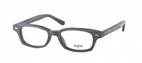Legre LE155 Eyeglasses Eyeglasses - 528 Dark Brown Wood 