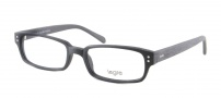 Legre LE153 Eyeglasses Eyeglasses - 520 Black Wood