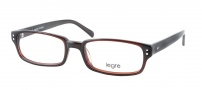Legre LE153 Eyeglasses Eyeglasses - 523 Brown