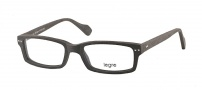 Legre LE152 Eyeglasses Eyeglasses - 528 Dark Brown Wood