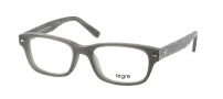 Legre LE151 Eyeglasses Eyeglasses - 529 Grey Wood