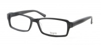 Legre LE109 Eyeglasses Eyeglasses - 300 Black 