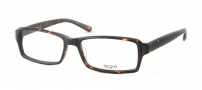 Legre LE109 Eyeglasses Eyeglasses - 381 Tortoise 