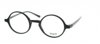 Legre LE098 Eyeglasses Eyeglasses - 121 Black 
