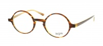 Legre LE098 Eyeglasses Eyeglasses - 201 Tortoise 