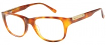 Guess GU 1737 Eyeglasses Eyeglasses - HNY: Honey Tortoise
