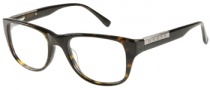 Guess GU 1737 Eyeglasses Eyeglasses - TO: Dark Tortoise