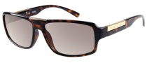 Guess GU 6691 Sunglasses Sunglasses - TO-34: Tortoise