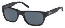 Guess GU 6731 Sunglasses Sunglasses - BLK-3: Black