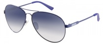 Guess GU 6735 Sunglasses Sunglasses - NV-48: Laquer Navy