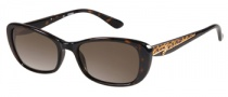 Guess GU 7210 Sunglasses Sunglasses - TO-1: Tortoise