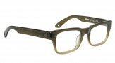 Spy Optic Braden Eyeglasses Eyeglasses - Jungle Fade
