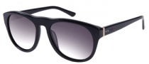 Gant GS Maxwell Sunglasses Sunglasses - BLK-2P: Black