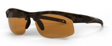 Liberty Sport IT-20A Sunglasses Sunglasses - Tortoise w/ Ultimate Outdoor Lens #901