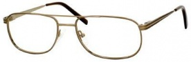 Chesterfield 02 XL Eyeglasses Eyeglasses - Brown