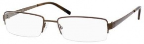 Chesterfield 13 XL Eyeglasses Eyeglasses - Brown
