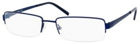 Chesterfield 13 XL Eyeglasses Eyeglasses - Navy