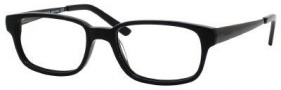 Chesterfield 839 Eyeglasses Eyeglasses - Black