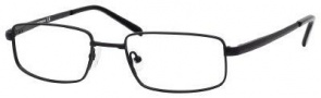 Chesterfield 842/T Eyeglasses Eyeglasses - Black Matte