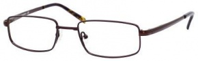 Chesterfield 842/T Eyeglasses Eyeglasses - Brown Matte