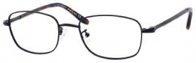Chesterfield 847 Eyeglasses Eyeglasses - Black