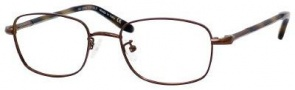 Chesterfield 847 Eyeglasses Eyeglasses - Brown