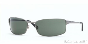 Ray-Ban RB3269 Sunglasses - Ray-Ban