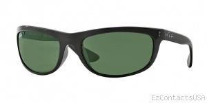 Ray-Ban RB4089 Sunglasses Balorama  - Ray-Ban