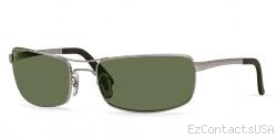Ray-Ban RB3212 Sunglasses Flight Senior - Ray-Ban