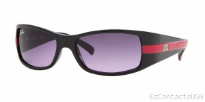 Ray-Ban Junior RJ9041S Sunglasses - Ray-Ban Junior
