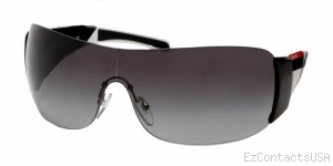 Prada PS 07HS Sunglasses - Prada Sport