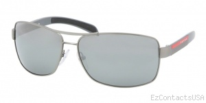 Prada Sport 54IS Sunglasses - Prada Sport