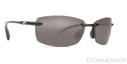 Costa Del Mar Ballast Sunglasses - Costa Del Mar